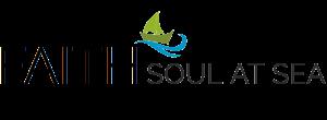 Faith Cruises - Soul At sea